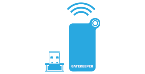 assets/img/gk_wireless_hands_free_security.png